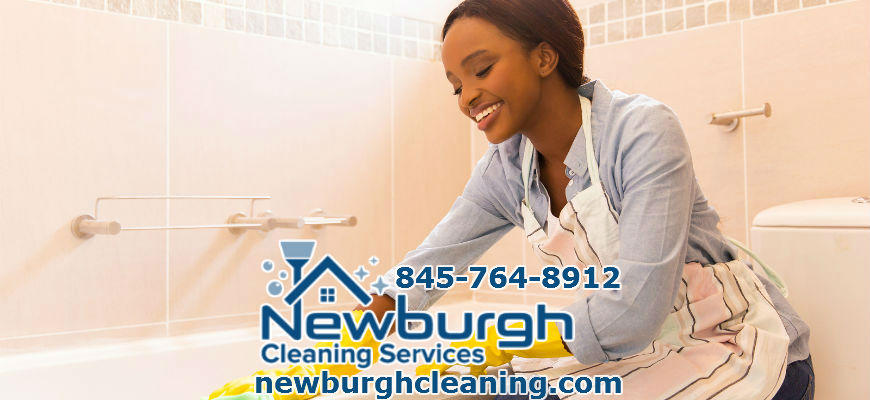 Monthly or Weekly House Cleaning Services in Newburgh, New Windsor ...
