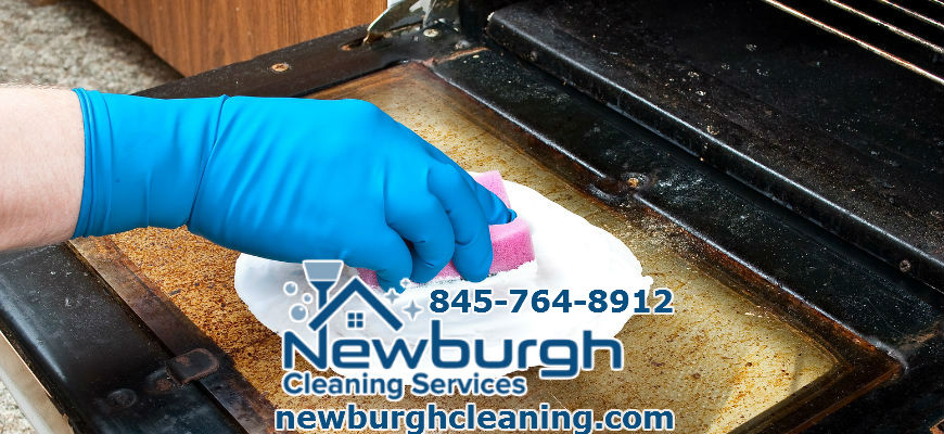 Kitchen Amp Appliance Cleaning Services In Newburgh New