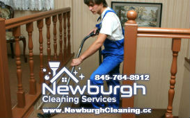 House Cleaning Amp Office Cleaning Services Near Newburgh Ny